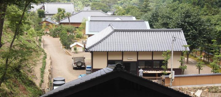 kokyu_view14