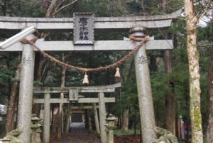 shishimoto01