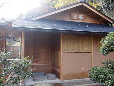 shisetsu_baian