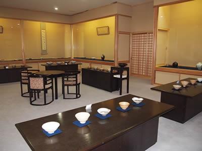 shisetsu_museum